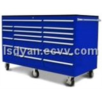 72 Inches Tool Cabinet