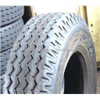 8-14.5 Tyre