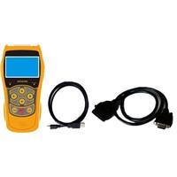 Ad200 Diagnostic Tool