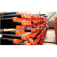 APL 5CT for Tubing and Casing