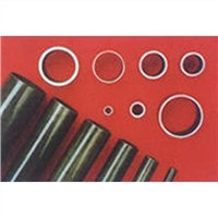 Seamless Carbon-Molybdenum Alloy-Steel Boiler and Superheater Tubes