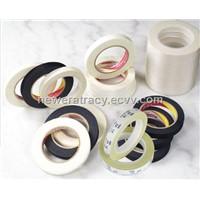 Acetate Cloth Insulating Tape