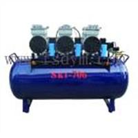 Air Compressor for Dental