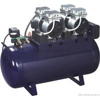 Air Compressor (RS-3EW-65)
