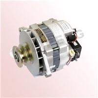 Alternator (JFZ29011)