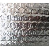 Aluminum Foil Bubble Insulation (XC-13)