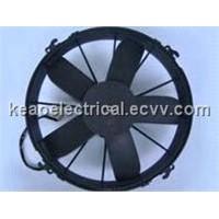 Axial Fan (KLNF251)