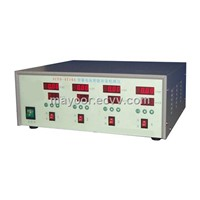 Battery Capacitance Tester (ACFD-4T10A)