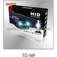 Best Teenda HID Kit (TD-NP)