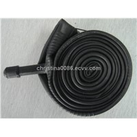 Natural  Rubber  Inner Tube