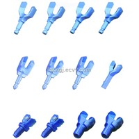 43MM Coal Cutter Bit