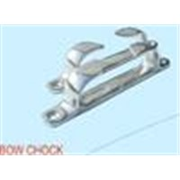 Bow Chock