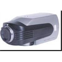 CCD Box camera