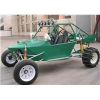 Buggy Chassis (VST-201BC)