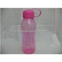 Auto Bottle (CF-8068)