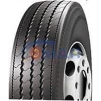 Truck Tire (CMR28)