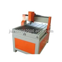 CNC Router (SF6090)
