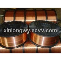 Co2 Gas-Shielded  Welding Wire