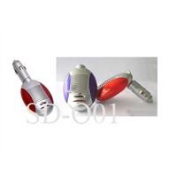 Car Oxygen Bars (SD-O01)