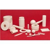 Ceramic Metal-Forming Tools