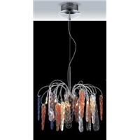 Chandelier (Mp90001-3a-10)