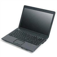 China Laptop (Ue5213,12