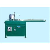 Cladding Machine