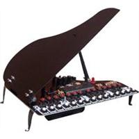 Classical Piano (Cp-01)