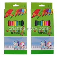 Color Pencils (DCP223)