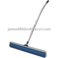 Court Cleaner PVA Roller Unit