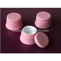 Cream Jar (CM0572)
