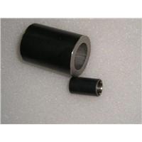 Cylinder Liner (Sleeve)