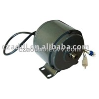 DC Brushless Motor for Electrical Tricycle