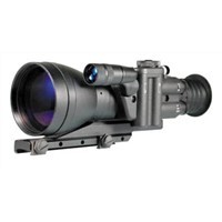 Night Vision Rifle Scope (D-450)