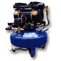 Dental Compressor (YJ-60)