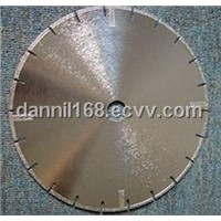 Diamond Cutting Disc (EP-005)