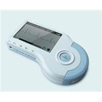 ECG Monitor (AM91002)