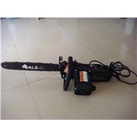 Electric Chain Saw (D-5016)