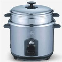 Electric Rice Cooker Sale