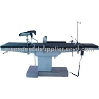 Electrical Integrated Operating Table (B2)