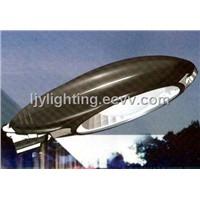 Electrodeless Dischargea Lamp - Street lights (WJYDT-21C)