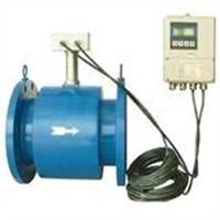 Electromagnetic Flow Meter-Remote Type