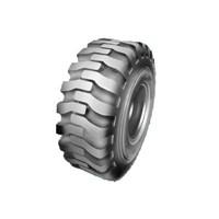 Engineering Machinery Tire