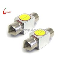 Festoon LED Light