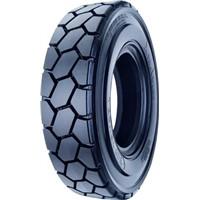 Forklift Tyre (SH288)