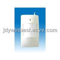 FST-5004 Wireless Intelligent PIR Detector