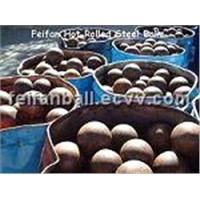 Feifan Grinding Ball (FF090806)