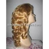 Female Wigs 007