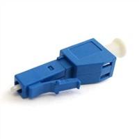 Fiber Optic Attenuator LC/UPC Female-Male