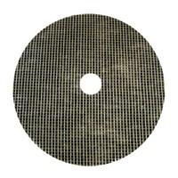Fiberglass Disc for Grinding Wheel